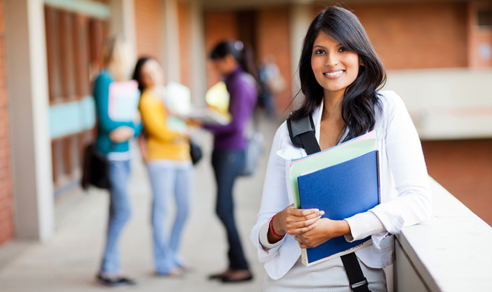 research paper assistance services Custom academic paper writing online learning, and research services type of service academic level yes, you own the copyright to all projects ordered through us worried we now offer specialized assistance with online coursework whether you need help with.